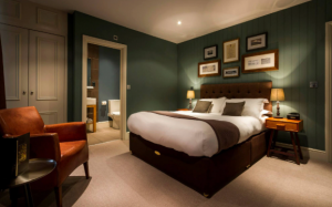 The Best Hotel in Southampton